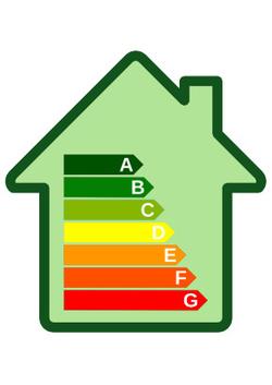 Énergie : les conséquences économiques