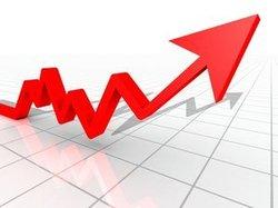 Inflation : + 1,5 % en 2010