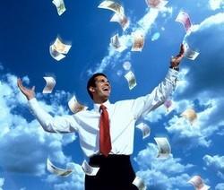 Chronique : J'accuse les trop riches