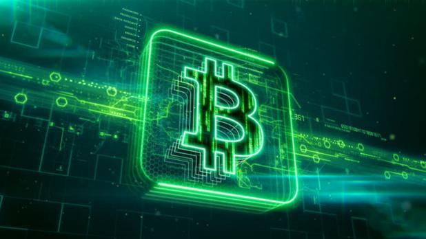 Les cryptomonnaies représentent 0,12 % de la consommation d'électricité