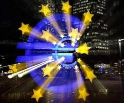 Faut-il quitter l'euro ?