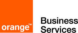 Orange Business Services fait son cinéma