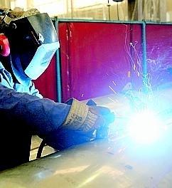 Et si le gouvernement se fichait de l'emploi industriel ?