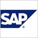 Grâce à SAP Crystal solutions, votre PME sera plus performante