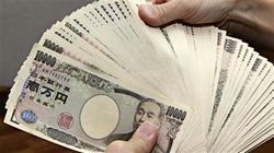 La banque centrale japonaise injecte 330 milliards d'euros