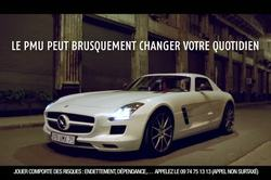60 euros offerts pour l'ouverture d'un compte sur PMU.fr