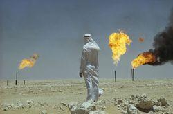 Choc pétrolier : le calme avant la tempête !
