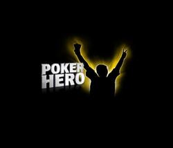 BWin lance le jeu Poker Hero