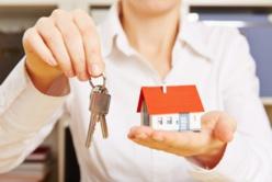 Pourquoi avoir recours à un chasseur immobilier