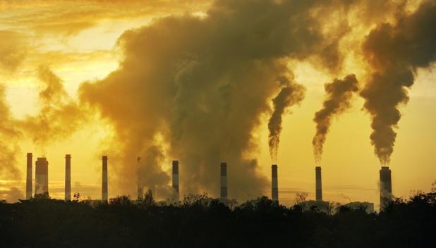 La lutte contre les changements climatiques, une priorité pour les entreprises