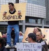 La flexisécurité en France: un doux rêve?