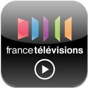 France Télévisions à la conquête de la mobilité