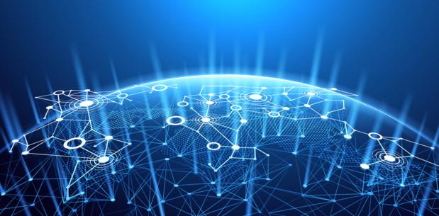 Décret Blockchain : pourquoi c'est une bonne nouvelle