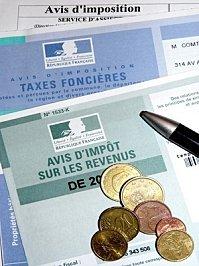 Les contribuables sont-ils responsables de la dette ?
