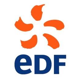 EDF devrait près de 10 millions d'euros à des particuliers