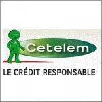 Les 4 imitateurs de la mascotte Cetelem débarquent dans un jeu Facebook