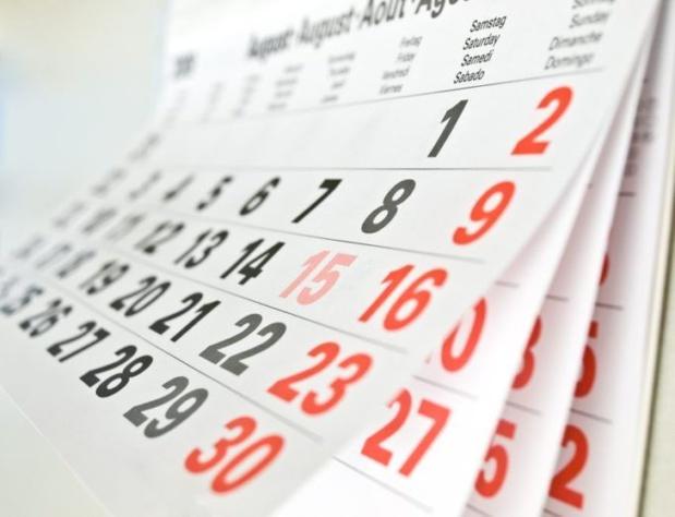 Les délais de paiement fragilisent les PME