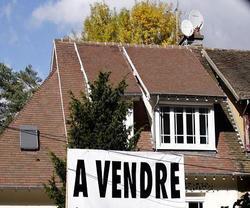 Immobilier : les prix vont se stabiliser