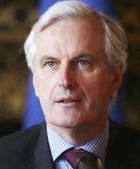 """"""" Pour un ministre européen de l'économie et des finances"""""""