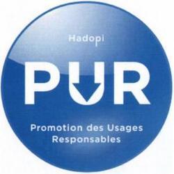 Une campagne bidon à 3 millions d'euros pour Hadopi