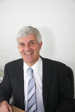 Christophe Cremer, directeur général de PrestaShop