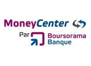 MoneyCennter, le logiciel de gestion de finances gratuit de Boursorama Banque