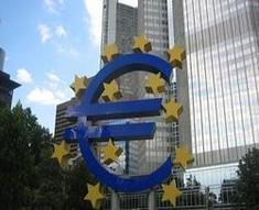 La France doit-elle quitter l'Euro ?