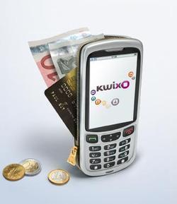 kwixo le nouveau mode de paiement pour vos transactions en ligne. Black Bedroom Furniture Sets. Home Design Ideas