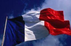 La situation française est-elle si mauvaise ?