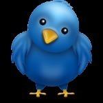 L'époque où il fallait expliquer Twitter