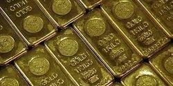 L'once d'or dépasse les 1600 dollars