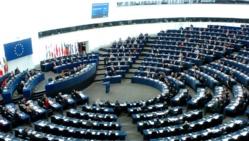 Adoption de la directive sur le droit d'auteur : quels changements ?