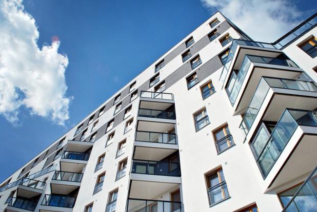 Un procès injuste fait au secteur immobilier
