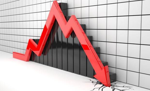 Crise économique, lorsque l'inimaginable se profile….