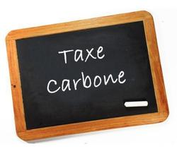 Taxe carbone : toujours rien