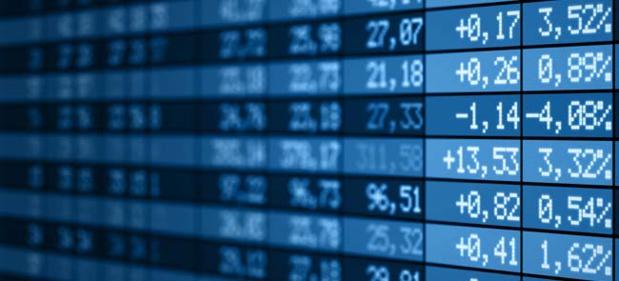 Introductions en Bourse : une chute brutale au premier trimestre