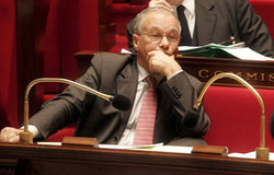 """""""Ramener le seuil autour de 250 000 euros"""""""