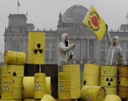 L'Allemagne et le nucléaire : un fiasco