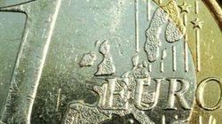 Collectivités : un besoin de financement de 5 milliards d'euros d'ici 2012