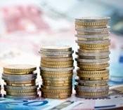 Primes dividendes : seulement 600 millions d'euros versés