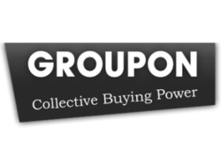 "Groupon ne vaudrait plus ""que"" 11,4 milliards de dollars"