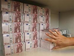 Pour 100 milliards d'euros, t'as plus rien