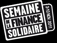 Finansol donne le la de la finance solidaire