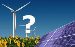 Énergie 2050, c'est quoi ?