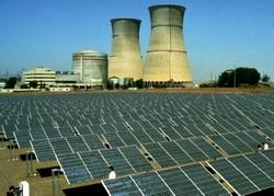 Énergie 2050 : quelle stratégie face aux futurs défis ?