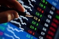 Taxation des transactions financières : trouver le juste milieu