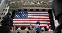 Banques : 116 000 postes supprimés