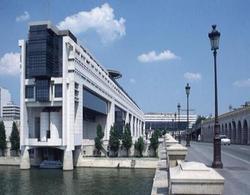La dette française n'est pas une fatalité