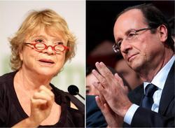Chronique : L'accord PS – Verts est dangereux