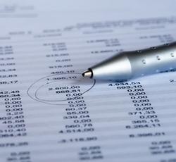 Suppression de la taxe professionnelle : un jeu de dupes ?
